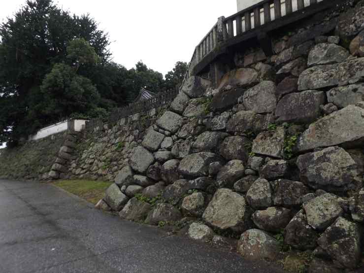 castleofnakatsu.jpg