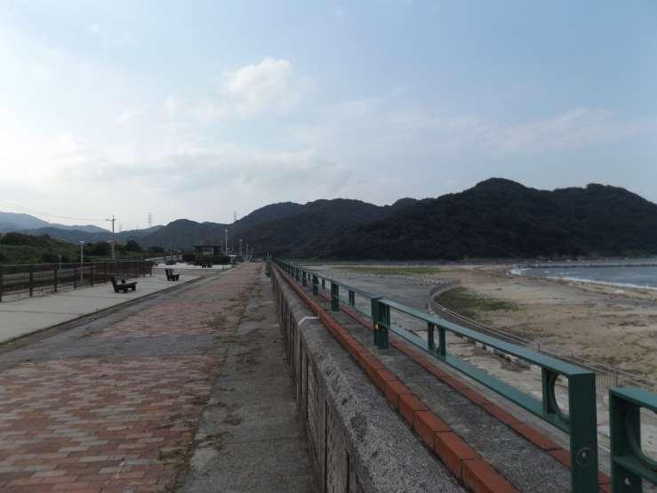 shiranoekitakyushu.jpg