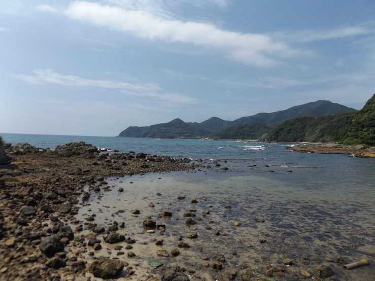 beachhibikinada.jpg