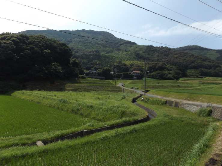 countrysideshimonoseki.jpg