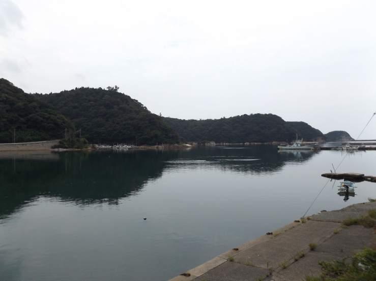 fishingportyunotsu.jpg