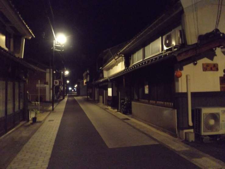 maizurunight.jpg