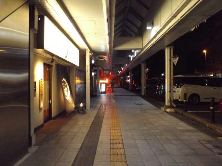 tsuruganight.jpg