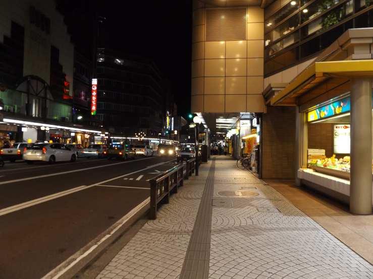 kanazawanight.jpg