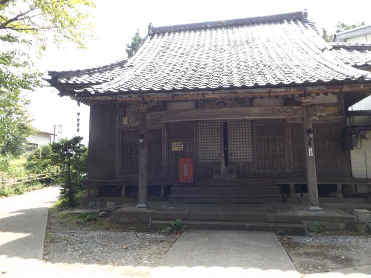 shrinetatsunokuchi.jpg
