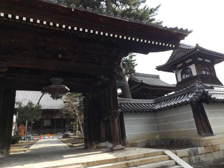 shrine photo