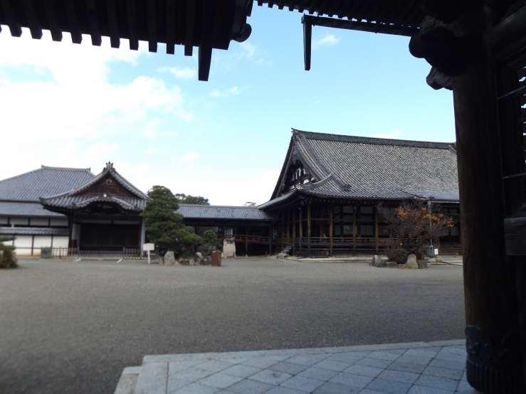daitsuji shrine photo