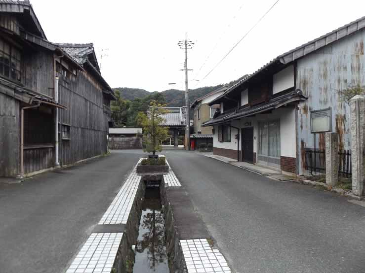 omi takashima photo