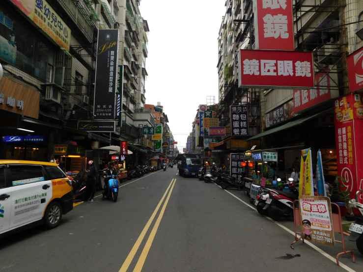 banqiao photo