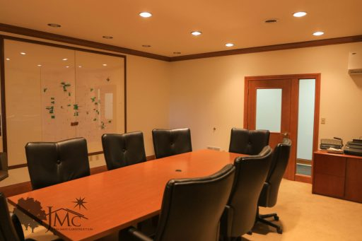 Large Conference room in Nappanee, Indiana