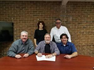 John Berry, Sony RED, John Mathis Jr, Songwriters Guider, Songwriter