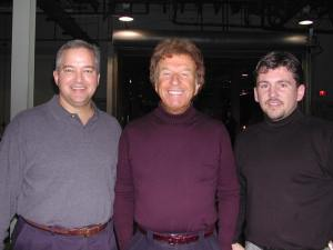 Bill Gaither, Bill Gaither songs, Speer Family, Gaither Homecoming Videos, Brian Speer, songwriter, Songwriters Guide