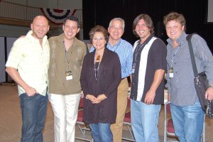 songwriter, songwriters guide, Allison Speer, John Mathis Jr