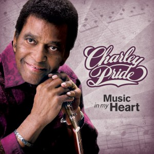 Charley Pride, Songwriter, Songwriters Guide, Song Placements, Avid Group Publishing, John Mathis Jr, Country Johnny Mathis, Traditional Country Music, Webster PR, Grammy Lifetime Acheivement Award Winner