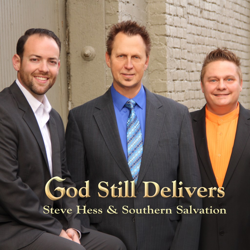 Southern Gospel, Singing News, Singing News Top 80, Christian Music, John Mathis Jr, Southern Gospel Songs, Southern Gospel Radio, Southern Gospel Albums