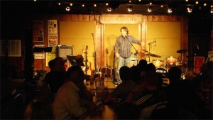 Songwriter, Music Publisher, John Mathis Jr, Station Inn, Songwriters Guide, Bluegrass Music