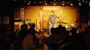 Songwriter, Music Publisher, John Mathis Jr, Station Inn, Songwriters Guide, Bluegrass Music