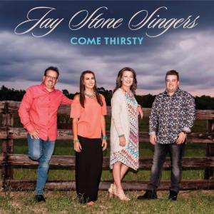Southern Gospel, Jay Stone Singers, Southern Gospel Radio, Crossroads, Jeff Collins, Southern Gospel songwriter, Singing News