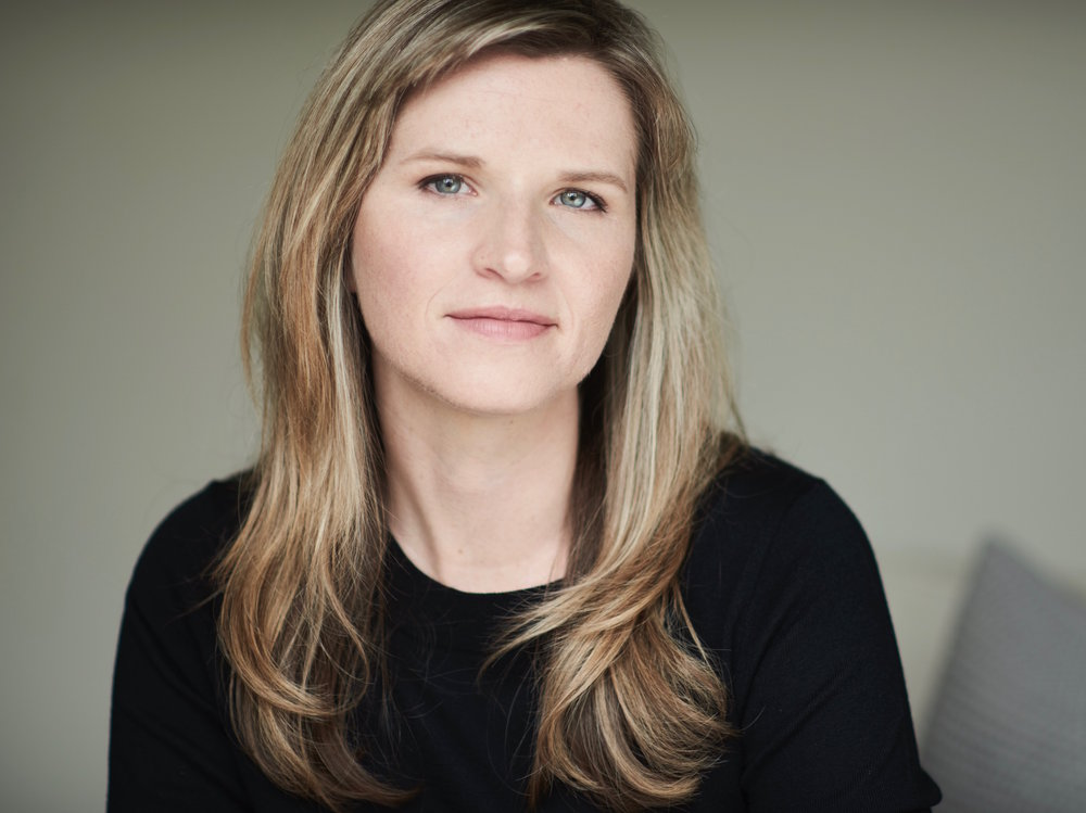 Tara Westover Brother Shawn