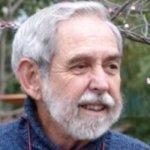 Bob Douglas
