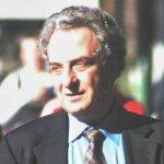 John Piggott