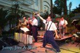 jump, jive & wail swing band-las vegas