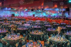 undersea ballroom by john miller events