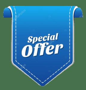 depositphotos 63384005 stock illustration special offer icon design removebg preview e1622910754711