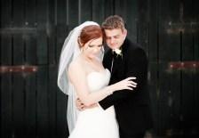Old Port of Echuca Wedding Photography