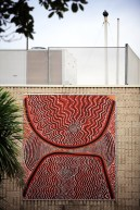 Benalla Art Gallery Aboriginal Art