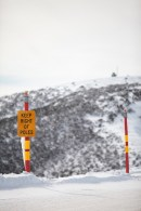 Mt Hotham Road Conditions