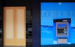 Photos in Dean Street Albury