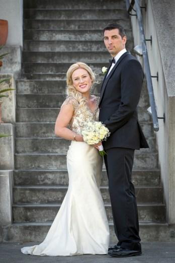 Lindenwarrah Wedding Ceremonies