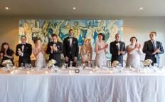 Weddings at Lindenwarrah