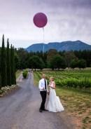 Boyntons Feathertop Winery Wedding 4