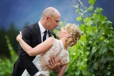 Feathertop Winery Wedding 2