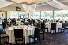 Yarrawonga Mulwala Golf Club Wedding 10