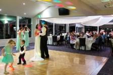 Yarrawonga Mulwala Golf Club Wedding 2