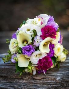 Bright Florist 3
