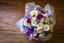 Bright Florist
