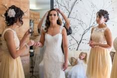 Dreamers Mt Beauty Wedding 3