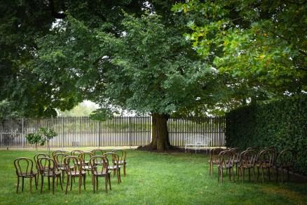 Photos wedding at Lindenwarrah