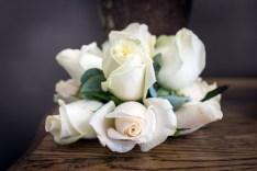 The Dutch Connection Florist Wangaratta