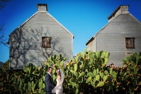 Wedding photos Mt Beauty 2