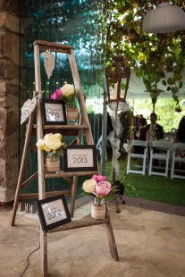 Weddings at Dreamers Mt Beauty