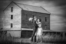 Weddings at Lindenwarrah 14