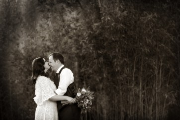 Photos of wangaratta wedding