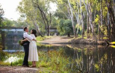 Wangaratta wedding photographer 6