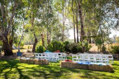 Wedding in Wangaratta 2
