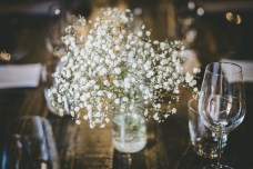 Corowa Whisky and Chocolate Wedding 2